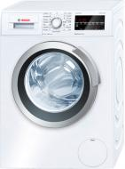 Стиральная машина Bosch WLT20460BY