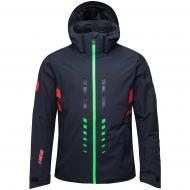 Куртка Rossignol HERO AILE JKT RLIMJ54|20_700 р.2XL синий