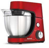 Кухонная машина Tefal QB516G38
