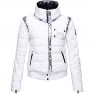 Куртка Rossignol W MOONI SL DOWN JKT RLIWJ87|20_100 р.S белый