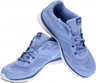 Кроссовки Nike FLEX TRAINER 5 р. 6 голубой 749184-405-6