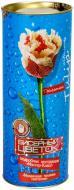 Набір для творчості Danko Toys Бісерна Квітка Тюльпан БЦ-02