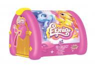 Игровой набор-сюрприз Splash Toys Ekinia Пони в конюшне с аксессуарами