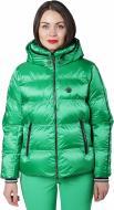 Куртка Sportalm Boom m K o. P. 902119115-33 р.36 зеленый