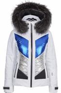 Куртка Sportalm Plack m K+P 902162143-26 р.36 синий