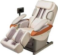 Масажне крісло Panasonic Panasonic EP30002CW890