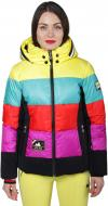 Куртка Sportalm Madl m K 902199125-61 р.38 желтый