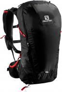 Рюкзак Salomon Peak Peak L37997100 30 л черный