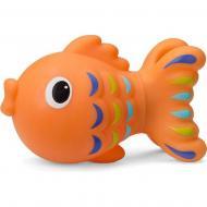 Іграшка для води Infantino Рибка 205033I