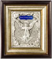 Ікона Янгол-охоронець 0104001012