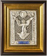 Ікона Янгол-охоронець 0104001011