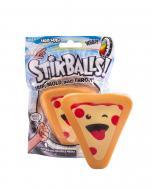 Іграшка Stikballs Липунчик Піца 53477