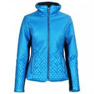 Куртка Sportalm Boa o.K. 862130130-26 р.42 синий