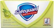 Мыло Safeguard Оливковое масло 90 г