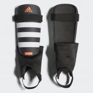 Фіксатор для щитків Adidas AP7030 р. S