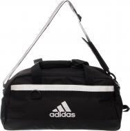Спортивная сумка Adidas Tiro TB S S30245 черный