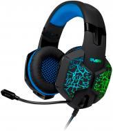 Навушники Sven AP-U980MV black (850210)