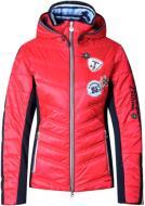 Куртка Sportalm Larce m.Kap.o.P. 862110127-65 р.42 оранжевый