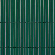 Огорожа TENAX Colorado 1х5 м зелена