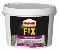 Клей монтажный Момент Fix Universal 1 кг