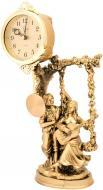 Годинник 2140-A Jibo