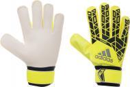 Вратарские перчатки Adidas ACE Training AP7002 р. 11