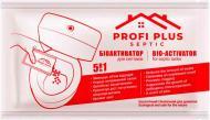 Біоактиватор Profi Plus для септиків 25 г