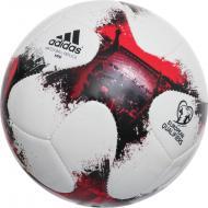 Футбольный мяч Adidas AW1617 р. 1 сувенирный AO4838