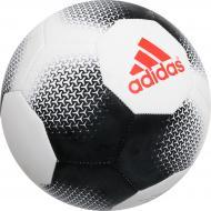 Футбольный мяч Adidas AW1617 р. 5 AP1644