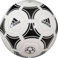 Футбольний м'яч  Adidas S12241 TANGO GLIDER р. 5