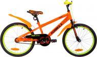 Велосипед дитячий Formula 10.5