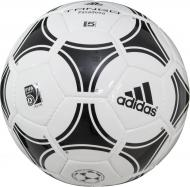 Футбольний м'яч  Adidas 656940 TANGO PASADENA р. 5