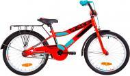 Велосипед детский Formula 10.5