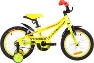 Велосипед детский Formula 8.5