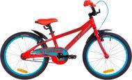 Велосипед детский Formula 11