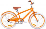 Велосипед детский Dorozhnik 11.5