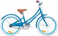 Велосипед дитячий Dorozhnik 10