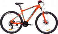 Велосипед Optimabikes 20