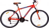 Велосипед Discovery 18