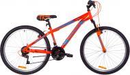 Велосипед Discovery 11.5
