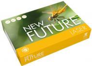 Папір офісний UPM-Kymmene A4 80 г/м NEW Future Laser білий