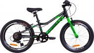 Велосипед детский Formula 10