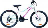 Велосипед детский Formula 12.5
