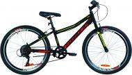 Велосипед Formula 12.5