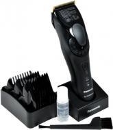 Машинка для підстригання волосся Panasonic ER-GP80-K820