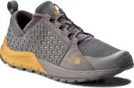 Кроссовки THE NORTH FACE M MOUNTAIN SNEAKER THE NORTH T932ZUZFR р. 9 серый