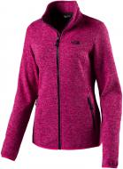 Джемпер THE NORTH FACE W Arashi Inner Fleece р. L розовый T937FRVTS