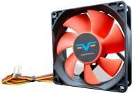Вентилятор Frime FRF80HB3