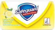 Мило Safeguard Лимон 90 г