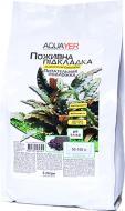Ґрунт для акваріума AQUAYER для рослин Поживна підкладка 3 л